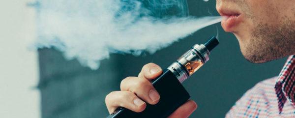 Acheter cigarette électronique